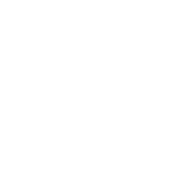 Clamor Design